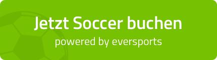 Soccercourts online buchen